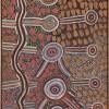 Artist of the Month – Aboriginal Art of Australia